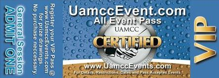 UAMCC VIP pass resized 600