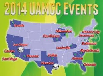UAMCC2014cutMap resized 600