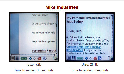 C  Documents and Settings Dan Kidd My Documents My Pictures mikeindustriesexample resized 600