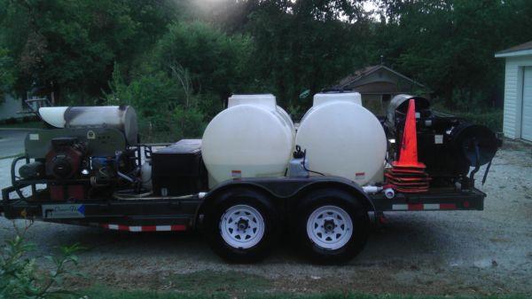 Soap warehouse blog expenses pressure washing rig resized 600 friedricerecipe Image collections