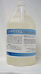 SW DynOCoil1gal resized 600