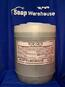 C  Documents and Settings Dan Kidd My Documents My Pictures TopGunProduct TopGun Top Gun 5 Gal (Small)