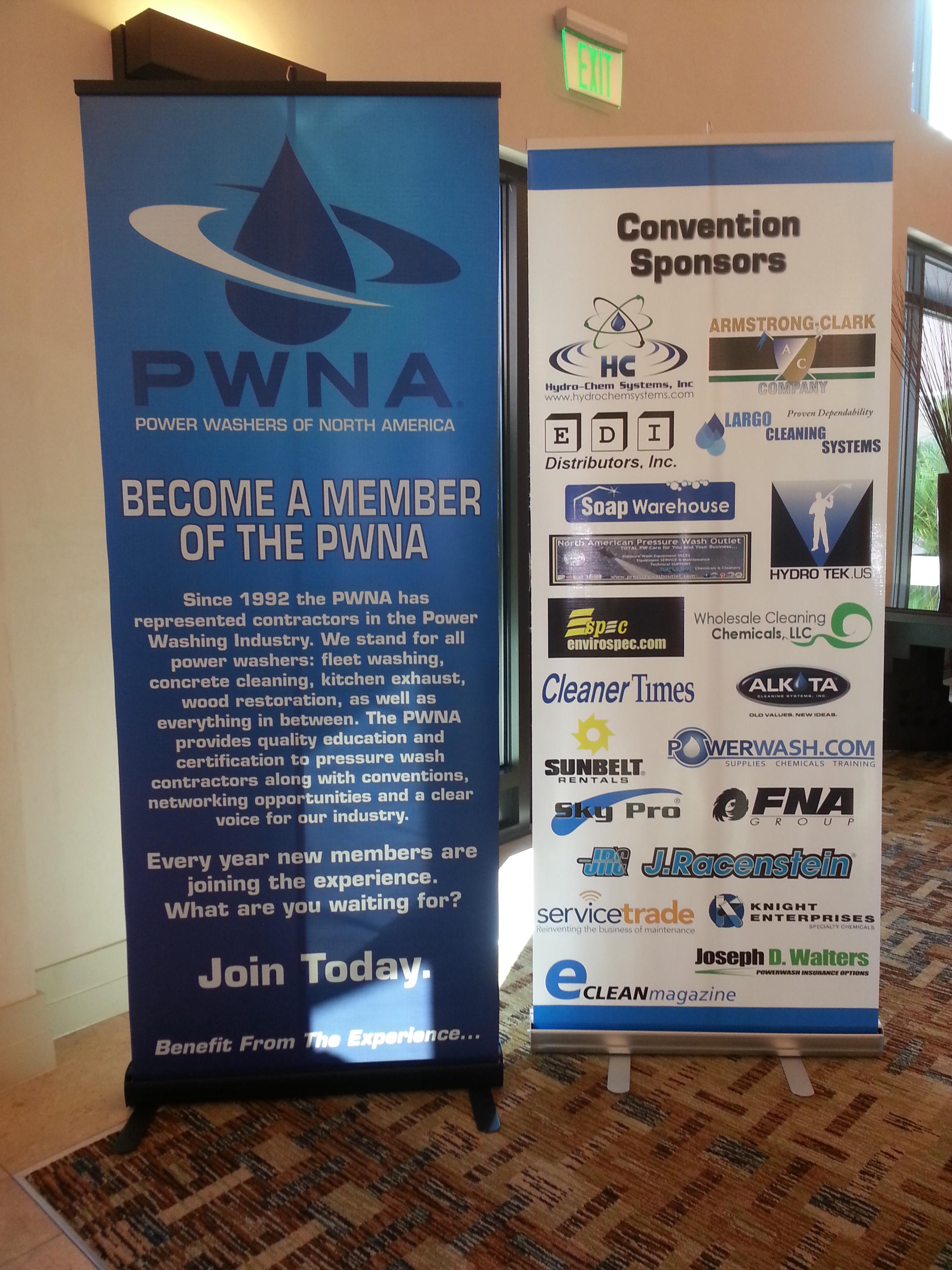 PWNA2014Signs