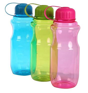 waterbottles resized 600