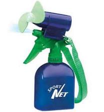 spray mist bottle resized 600