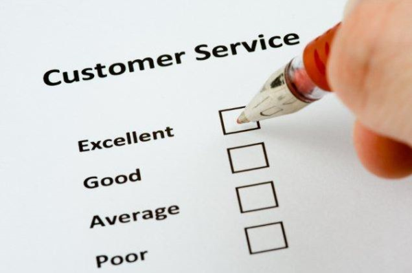customerservice resized 600