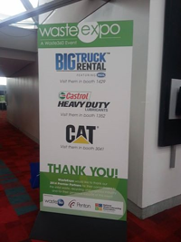 WasteExposign resized 600