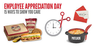 Employee-Appreciation-Day-Picture.jpg