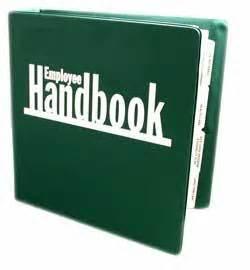 EmployeeHandbook