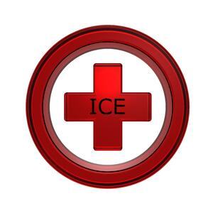ICE_redcross