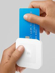 New_Chipcard_reader