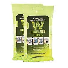 Wireless-wipes.jpg