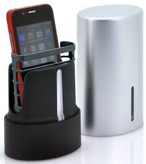 cellphone-sanitizer.jpg