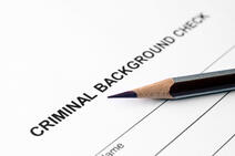 criminal-background-check_zkeZgUw_