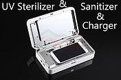 sanitize-cellphone-charger.jpg