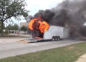 trailerfire.jpg
