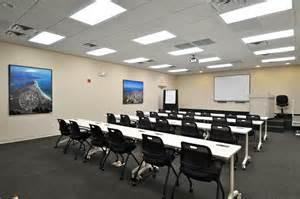 trainingroom2.jpg