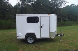 windows-enclosed-trailer.jpg