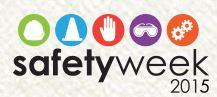 SafetyWeek