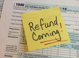 refundcoming